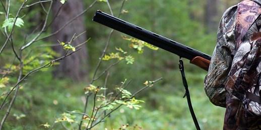 Dramma in Calabria per un tragico incidente di caccia, perde la vita un giovane finanziere Sarebbe stato ucciso da un colpo partito accidentalmente dall'arma di un amico con il quale erano andati a caccia insieme