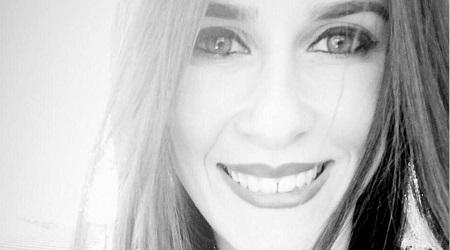 Un sorriso fra milioni di stelle Il freddo dell'anima per la scomparsa di Chiara