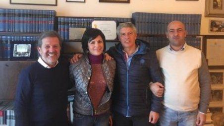 Rosarno, Lega, bisogna sostenere le azioni di bonifica della magistratura Nota dei consiglieri comunali di minoranza del Carroccio