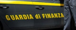 Palmi, sequestrati oltre un milione di euro per evasione fiscale a un'impresa edile