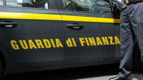 Appalti truccati, doppo pagamenti, sequestrati oltre 2.8 milioni di euro ad ex Commissario e Vice della Regione Calabria