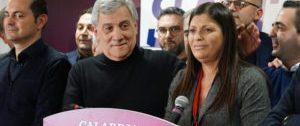 Ecco come sarà il nuovo consiglio regionale della Calabria