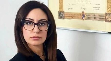 """Operazione """"Genesi"""", libera Maria Tassone Il Tribunale della Libertà ha revocato gli arresti domiciliari"""