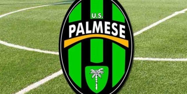 Calcio, Palmese: parte la corsa ai ripescaggi in Serie D