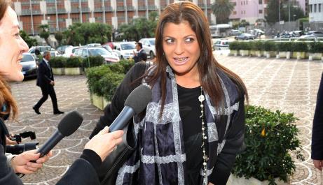 Regione, chi arriva in Calabria avrà l'obbligo di autosegnalarsi ma non più di fare la quarantena domiciliare Nuova ordinanza della presidente Jole Santelli