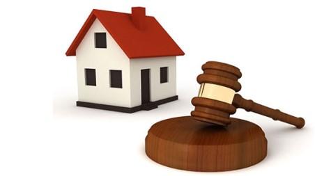 """""""Aste giudiziarie in mano a comitati d'affari, logge, mafie"""" Il senatore del M5S Lomuti presenta un disegno di legge . Impignorabilità della prima casa e riforma del sistema di riscossione esattoriale"""