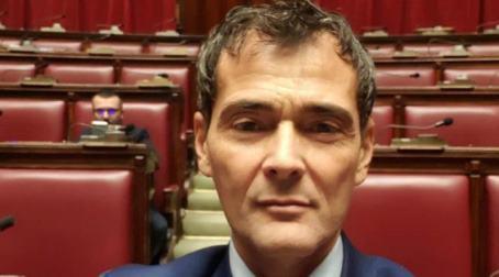 """""""L'imprenditore si è dimesso, Catalfamo è rimasta al suo posto"""" Dimissioni di Callipo, i 5 Stelle lanciano la proposta di un confronto nel campo dei progressisti"""