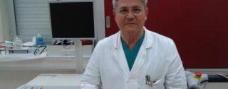 Si alza forte l'appello per far rimanere il primario Vincenzo Amodeo all'Ospedale di Polistena