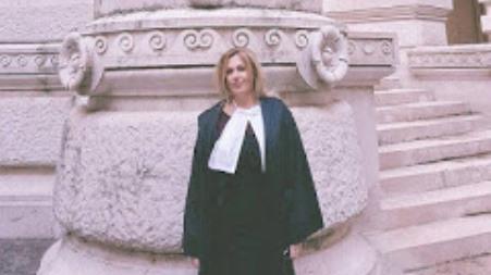 No alla scarcerazione del boss Iannazzo La riflessione dell'avv. M. Claudia Conidi