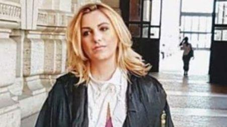 """""""Vietati gli assembramenti, ma solo all'interno di Poste Italiane"""" La riflessione dell'avvocato Maria Claudia Conidi"""