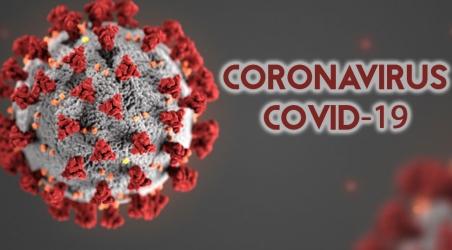 Coronavirus Calabria, salgono ancora i contagiati (+16), per un totale di 833
