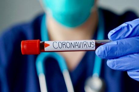 Coronavirus Calabria, sono 28 i positivi in più rispetto a ieri