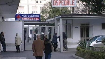 Coronavirus, due decessi, uno a Vibo Valentia e l'altro a Cosenza. Salgono a 13 le vittime in Calabria Si tratta di un uomo di 62 anni e di una donna di 84 anni