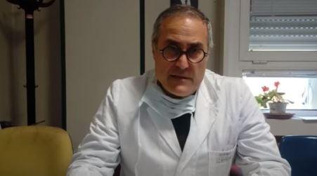 Non vogliamo perdere la Scuola di Medicina ed indebolire la sanità catanzarese Riflessione del dirigente medico Benedetto Caroleo