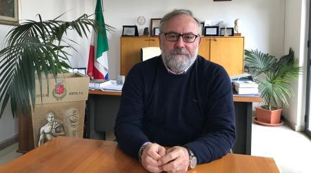 Motta San Giovanni, due persone positive al Covid-19 A renderlo noto è il sindaco Giovanni Verduci con un video pubblicato sui canali social istituzionali del Comune