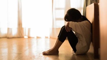 Parola in codice per vittime di violenza: la proposta della psicologa reggina Frattima Il coronavirus e la violenza domestica. Due concetti apparentemente isolati che però, purtroppo, viaggiano all'unisono