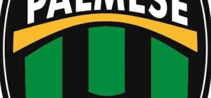 Calcio, Serie D: la Lega Nazionale Dilettanti prolunga la sospensione del campionato fino al 18 Maggio 2020