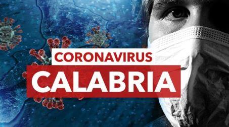 Coronavirus Calabria, ancora zero casi positivi Il bollettino della Regione Calabria