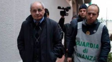 'Ndrangheta, Alfonso Annunziata condannato a 12 anni di carcere