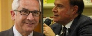 """Operazione Genesi, il giudice Petrini tira in ballo il sindaco di Rende, Manna, """"ha pagato per far uscire dal carcere il boss Patitucci"""""""
