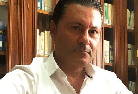 L'omologazione educativa Riflessione del giurista blogger Giovanni Cardona sulla omologazione scolastica