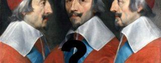 """I Vitalizi della vergogna in salsa calabra: ma chi è il Richelieu che sta dietro questa trama, con il """"favore delle tenebre""""?"""