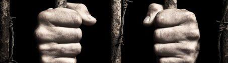 Ingiusta detenzione, oltre 27 mila persone arrestate e più di 800 milioni. Reggio Calabria al secondo posto
